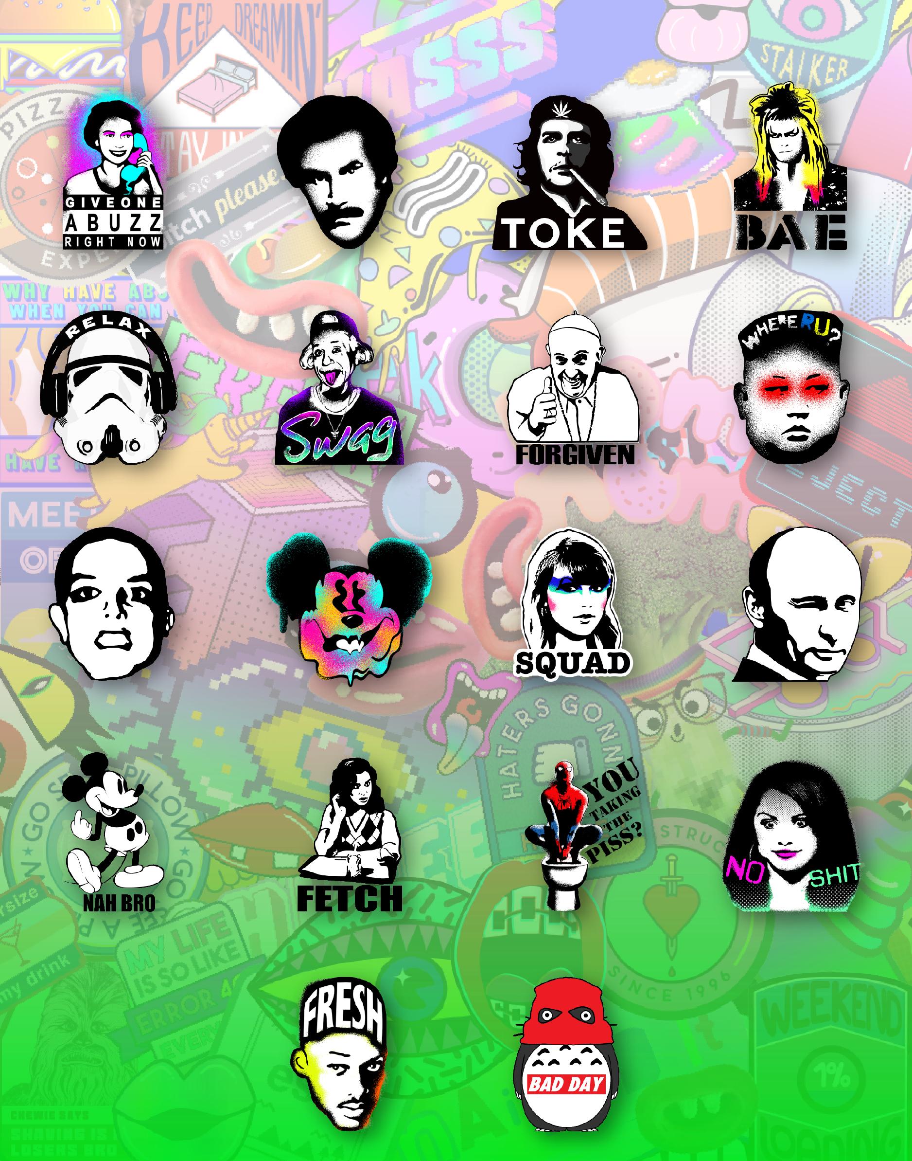 Artboard 16