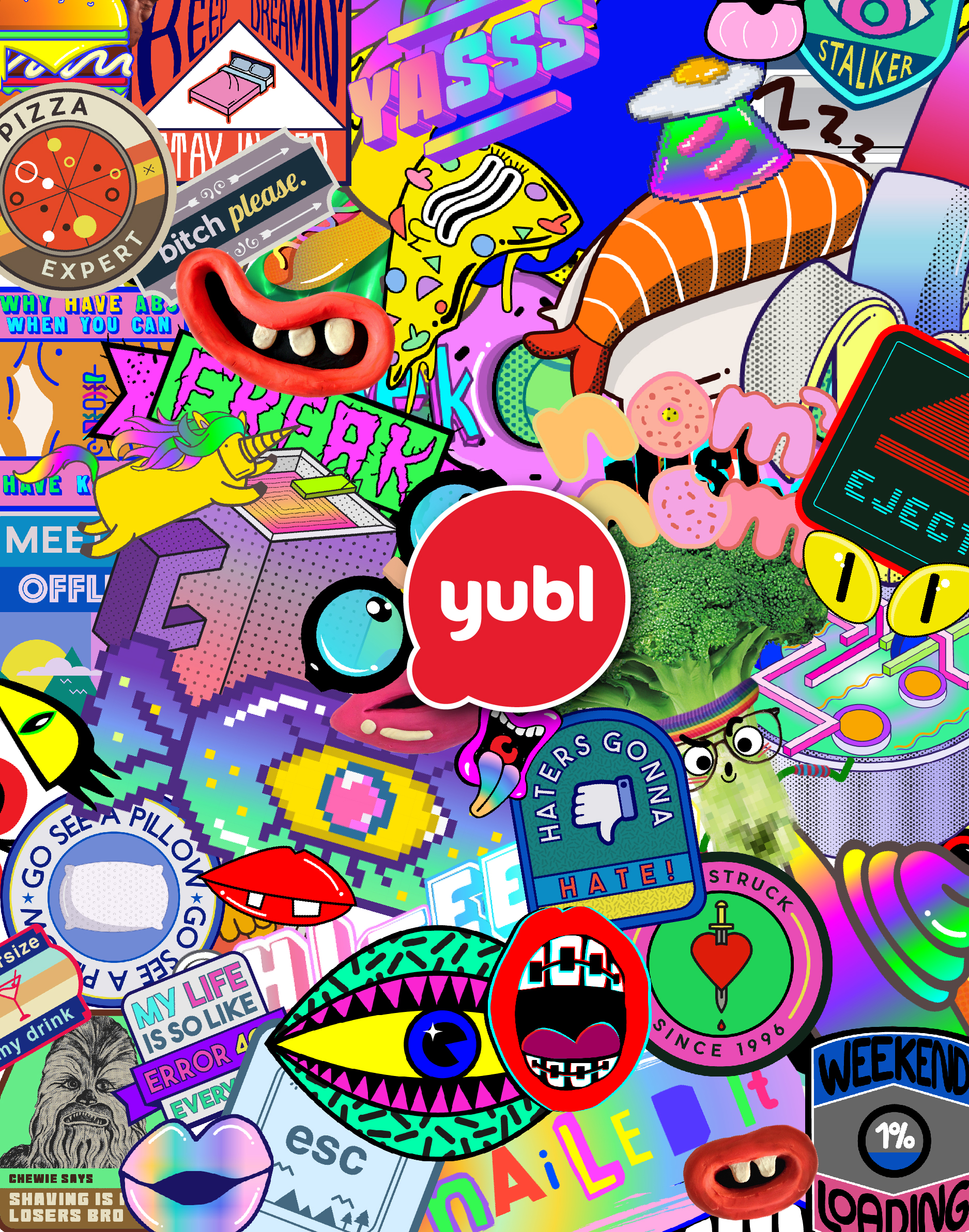 yubl-01